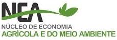 Logo da empresa QUESTIONÁRIO